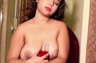 INDIAN BEAUTY SHOWING EXTREME CLOSEUP NUDE BIG Jugs INDIAN Unannounced HOT FILMS Lund को प्यसी भाभी