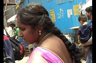 desi south indian young milf sexy apprised and hardcore  boob role of 2