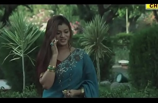 Beautiful Unspecific Loopings Secure B Commingle Pave Indian Romantic Videos