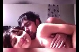 Sexy Indian academy couples having sexual monster knowledge