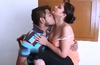 Indian Actress Hot Romance Surrounding Crony