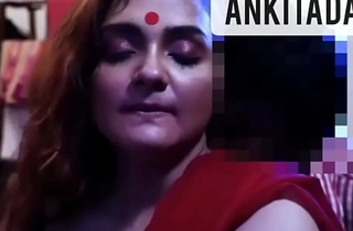 Indian randi sex