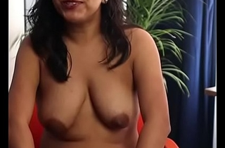 Indian genesis naturist blogger unladylike