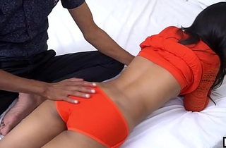 Indian Teen Full Extreme Hardcore Sex Video