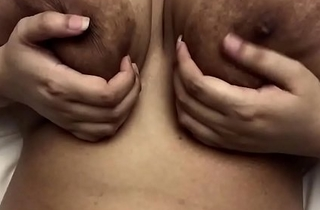 indian girl needs a daddy