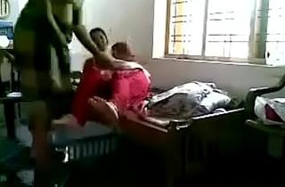 Indian Aunty ki chudai follow telegram id @xxxclubx