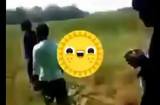 Indian forced