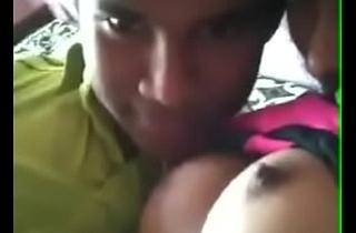 Indian teen romance