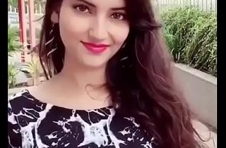 Indian telgu girl on whatsapp