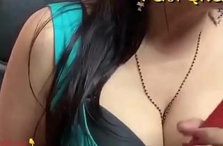 Indian Rati bhabhi procurement fucked on cam. U tochis fuck her on private cam at xxx fuck  xxxxsx ratibhabhi