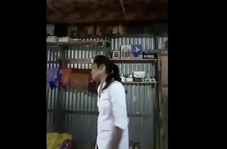 Indian School Girl Ki Chudai Sex Video Elbow Home
