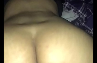 Indian wife horny ride real homemade