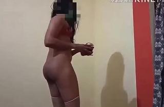 Indian CD Amy Brenda Lyra Ready Give Fuck