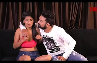 Indian Sexy girl Blackmailed and fucked (Watch more Clips elbow : xxx xsx movie 18plusxxx