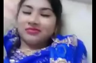 Indian hot girlfriend