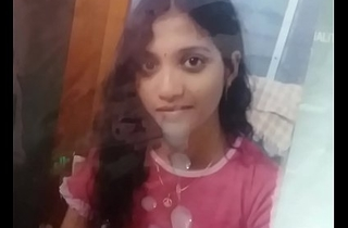 cum tribute to indian to come to gf
