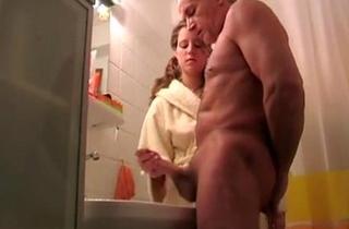 Porn video that can craving you crazy xxxo5.com