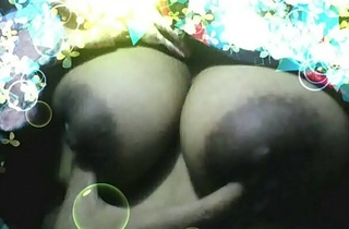 Fuck Desi Indian Girl Sex....Fuck my babe (Part-2) Check my profile