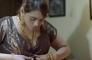 इंडियन भाभी की चुदाई